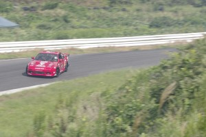 2014-09-13-12-50_DriftMuscle-Rd6-間瀬