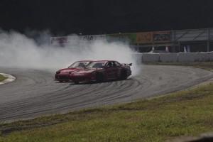 2014-09-14-13-00_DriftMuscle-Rd6-間瀬2