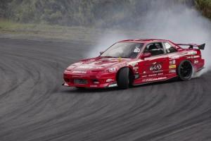 2014-09-15_DriftMuscle-Rd6-間瀬