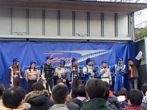 2015-11-22_TGRF2015-富士4