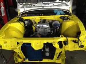 2014-05-18-13-42_180SX-エンジン装着