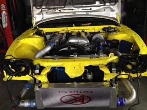 2014-06-15-13-56_180SX-エンジン補機類装着
